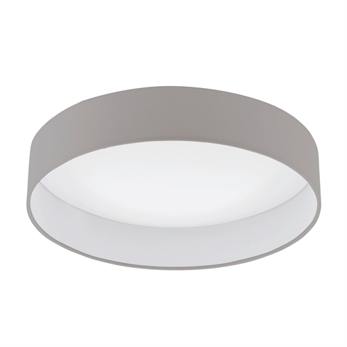 Palomaro LED loftlampe Ø32