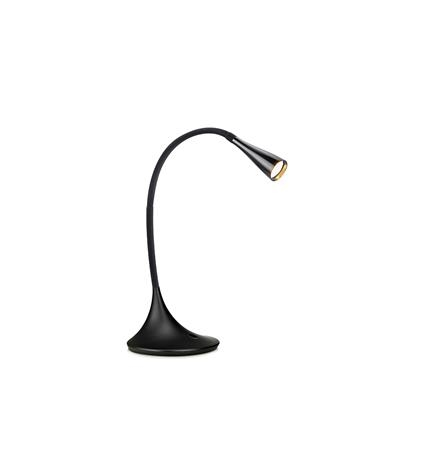 Snake LED bordlampe H42
