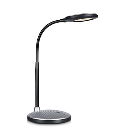Textur LED Bordlampe H43